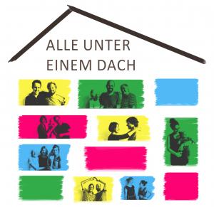 Alle Unter Einem Dach Eg Genossenschaftliches Wohnen In Hannover